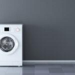 洗えるオーダースーツって本当に洗えるの?洗う時と干す時の注意点