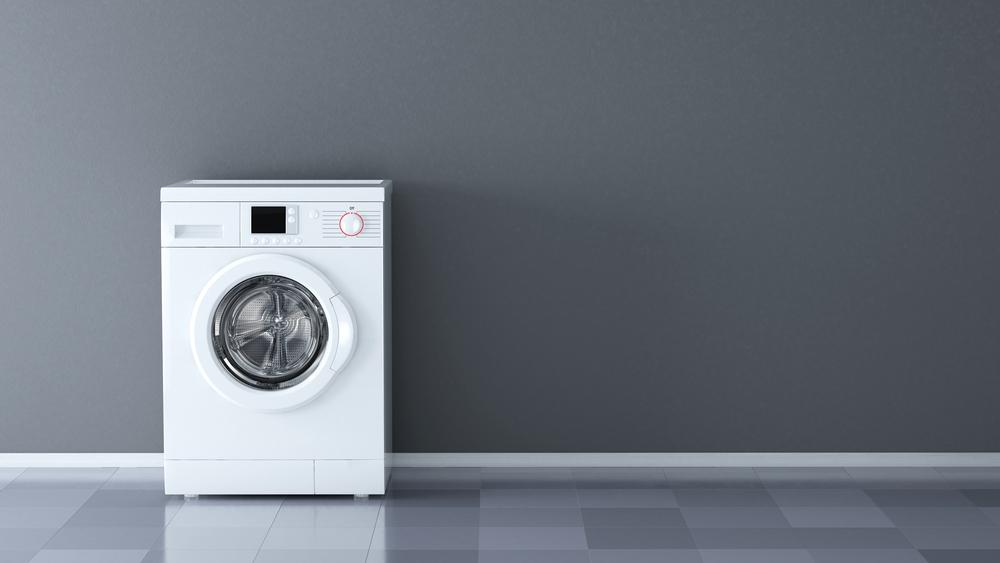 """<span class=""""title"""">洗えるオーダースーツって本当に洗えるの?洗う時と干す時の注意点</span>"""